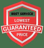 lowest-price
